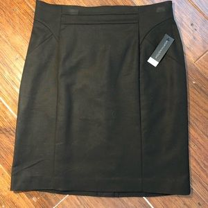 Worthington Petite Pencil Skirt